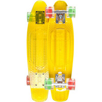 Sunset Skateboards Rasta Skateboard Rasta One Size For Men 23130394701