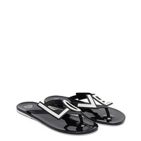 Love City Jelly Flip Flops - Mel by Melissa - Victoria's Secret