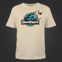 FOR FANS BY FANS:Dungeons & Dragons Demogorgan Park