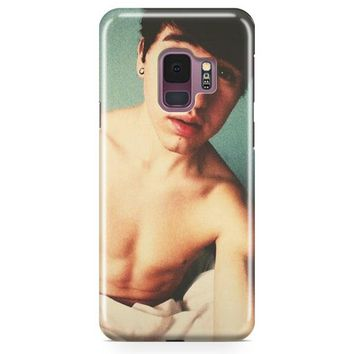 Jc Caylen Samsung Galaxy S9 Plus Case | Casefantasy