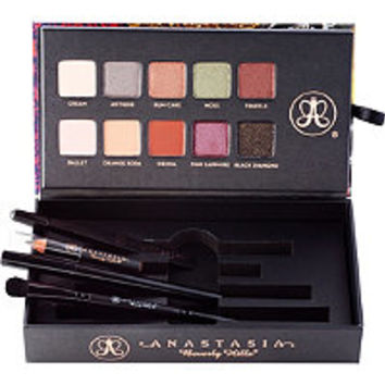 Anastasia Beverly Hills Lavish Palette Ulta.com - Cosmetics, Fragrance, Salon and Beauty Gifts