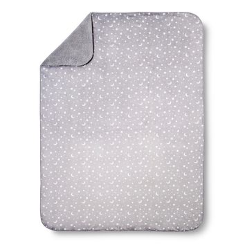 Circo™ Valboa Baby Blanket - Floating on Air : Target
