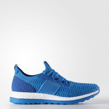 adidas Pure Boost ZG Prime Shoes - Multicolor | adidas US