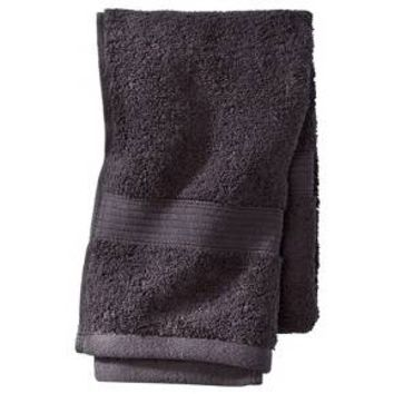 Threshold™ Performance Bath Towel - Country Coral : Target