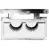 Online Only Strike A Pose Lashes | Ulta Beauty