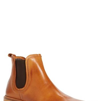 Men's Dune London 'Manderin' Chelsea Boot,