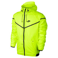 Men's Nike Tech Aeroshield Windrunner Jacket