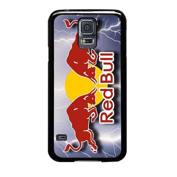 monster energy logo red bull samsung galaxy s5 s3 s4 s6 edge cases