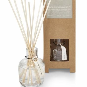 Gather Reed Diffuser By Magnolia Home