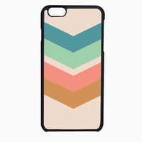 hello remix chevron FOR IPHONE 6 CASE NEWEST **