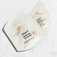TONYMOLY Angel Glow Ring Hair Mask - Urban Outfitters