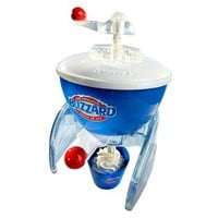 Dairy Queen Blizzard Maker