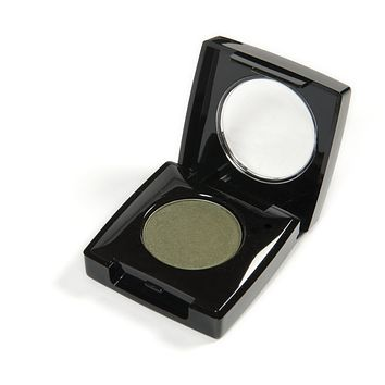 Danyel Eyelight Shadows - Meadow Green