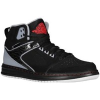 Jordan Sixty Club - Men's at Foot Locker