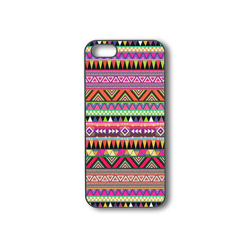 aztec, iPhone 4 case, iphone 5 case, ipod touch 5, ipod touch 4, samsung galaxy S3, samsung galaxy S4,  samsung galaxy note 2, phone case