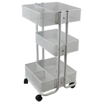 Recollections™ Gift Wrap Cart