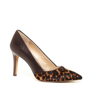 Sole Society Dianna Pointed Toe Pump