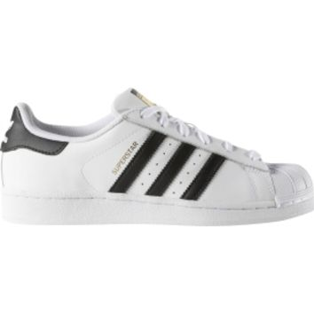 adidas Women's Superstar Fashion Sneakers   DICK'S Sporting Goods