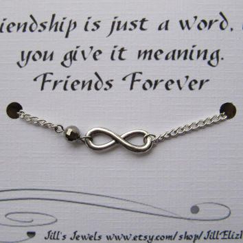 Shop Inspirational Friendship Gifts on Wanelo