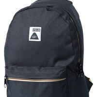 Men's Poler Stuff 'Rambler' Backpack - Black