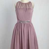 Exquisite Difference Dress | Mod Retro Vintage Dresses | ModCloth.com