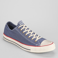 Urban Outfitters - Converse Chuck Taylor Washed Low-Top Sneaker