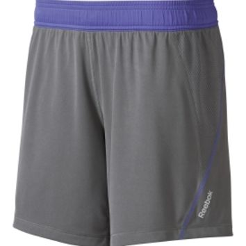 Reebok Women's 7'' Training Shorts | DICK'S Sporting Goods