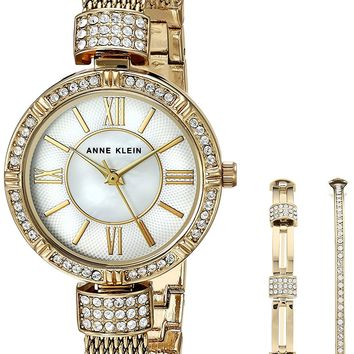 Anne Klein Women Watch