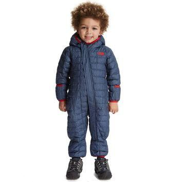 The North Face Thermoball Suit Infant | JD Sports