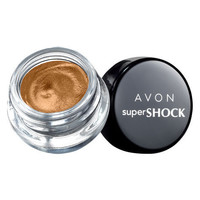 Avon: SuperSHOCK Eye Liner