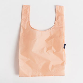 Everyday Tote Petal