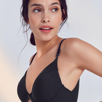 6 Shore Road Mai Tai Cutout One-Piece Swimsuit | Urban Outfitters