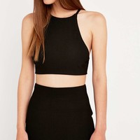 Solace Ellie Top - Urban Outfitters