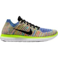 Nike Women's Free RN Flyknit Running Shoes| DICK'S Sporting Goods
