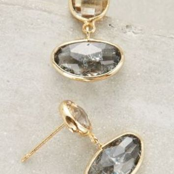 Daphne Earrings by Anthropologie