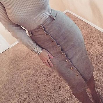 HOT CUTE FASHION SKIRT