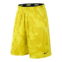 The Nike Fly Energy Men's Training Shorts.