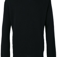 Haider Ackermann Invidia Jumper - Farfetch