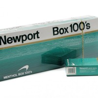Newport (stamp) cigarettes - Cheap Cigarettes Online Sale Shop