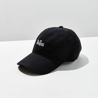 The Beatles Baseball Hat | Urban Outfitters