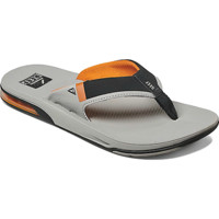 Reef Fanning Low Men's Sandal