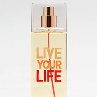 AEO Women's Live Your Life Fragrance Mist For Her (Pink)