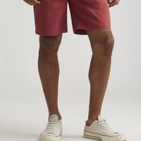 Emerson Soft Washed Short