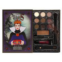 Wet n Wild Disney Villians Cast a Spell Beauty Book, Evil Queen