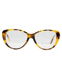 Ralph Lauren RL  6083 5332 Women's Eyeglasses - Made In Italy - 			        	Versace Scarves & Ties for Him
