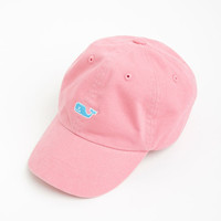 Girls Twill Hat