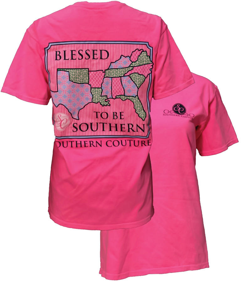 s clothing mens shop comfort nordstrom clothes men southern tide comforter shirts c