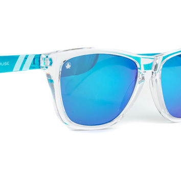 THE GROOVE CRUISE BLUE | L SERIES