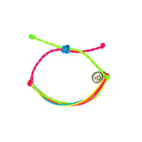 Pura Vida - Baby Original Bracelet | Born To Be Wild