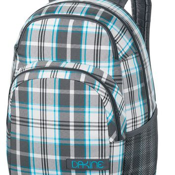 Dakine Hana 26L Backpack (Dylon)